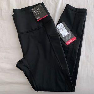 Gap High Rise leggings